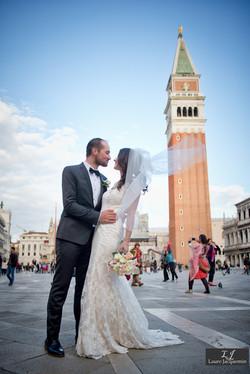 photographe mariage laure jacquemin palazzo cavalli service photographique (78)