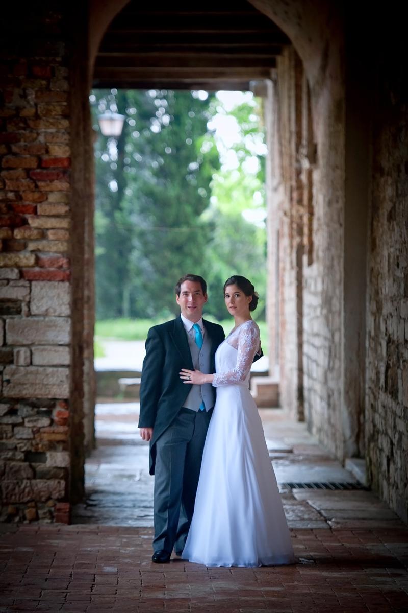 mariage torcello venise laure jacquemin photographe (29).jpg