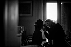 mariage torcello venise laure jacquemin photographe (2).jpg