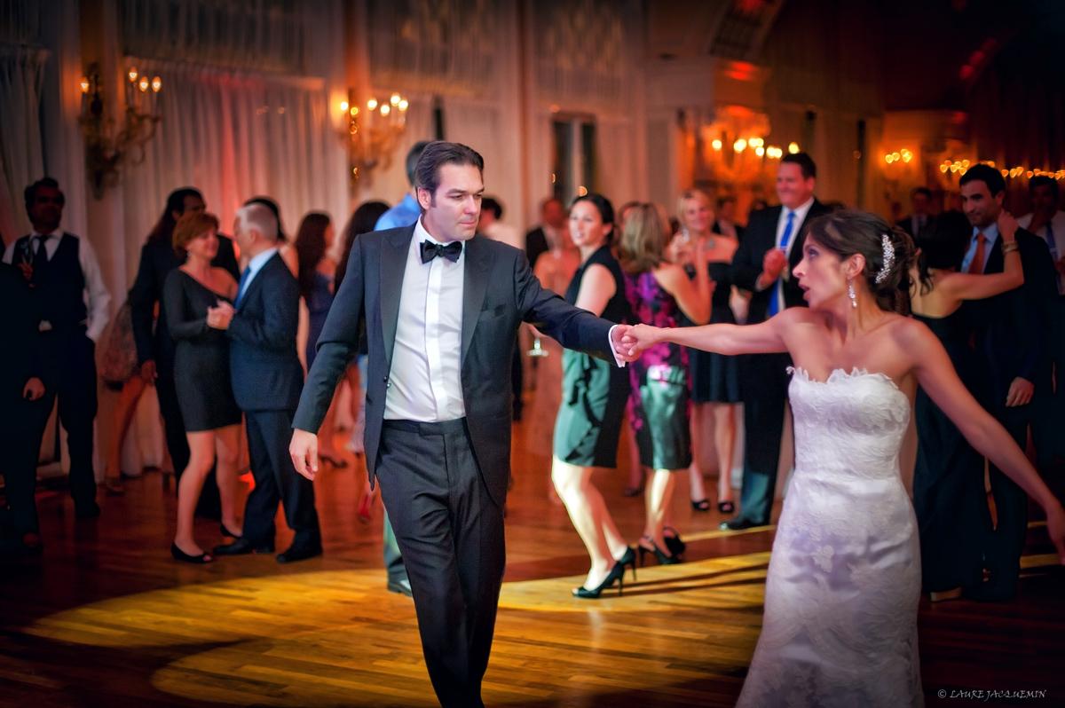 mariage venise excelsior photographe wedding venice photos laure jacquemin (81).