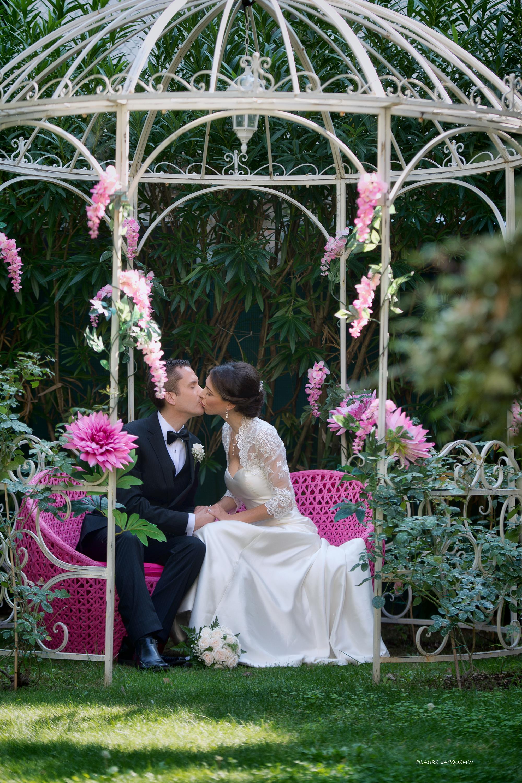 venise mariage photographe laure Jacquemin simbolique jardin venitien gondole (102)