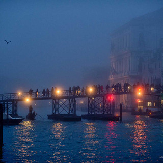 venice-event-pictures (1).jpg