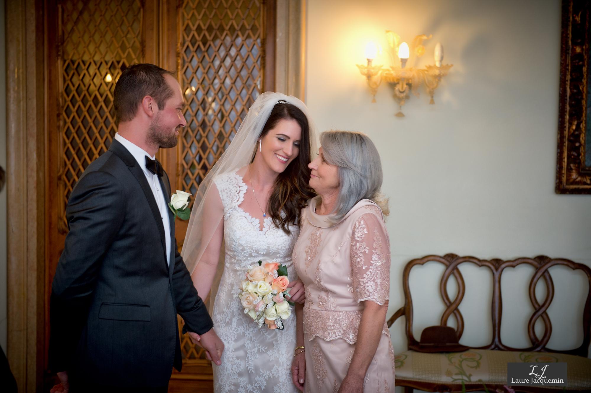 photographe mariage laure jacquemin palazzo cavalli service photographique (13)