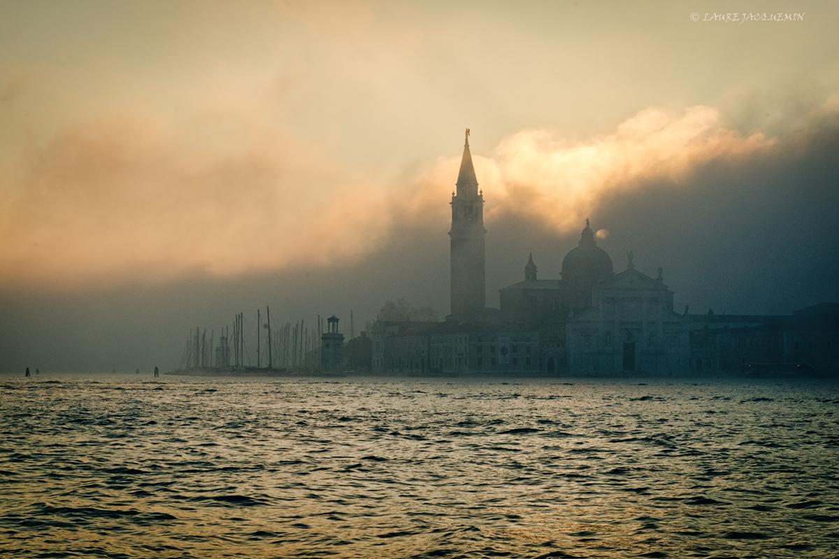 laure jacquemin venise photographe brume plus belles photos venezia foto (1).jpg