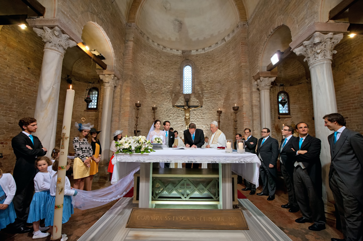mariage torcello venise laure jacquemin photographe (74).jpg