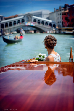 mariage venise photographe palazzo cavalli venice wedding photographer (29).jpg