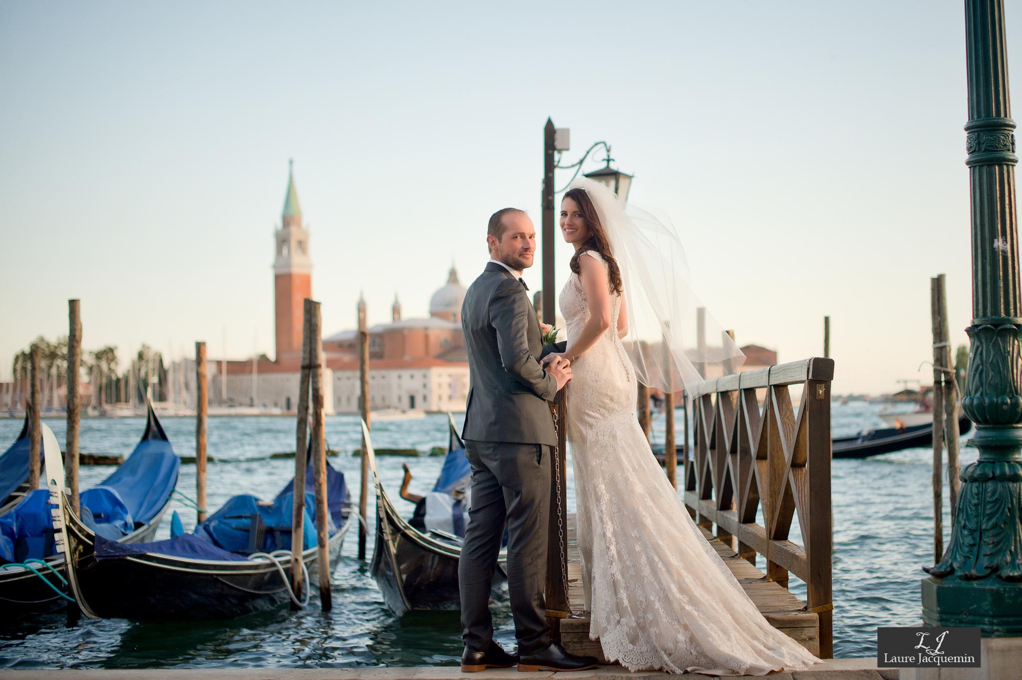 photographe mariage laure jacquemin palazzo cavalli service photographique (104)