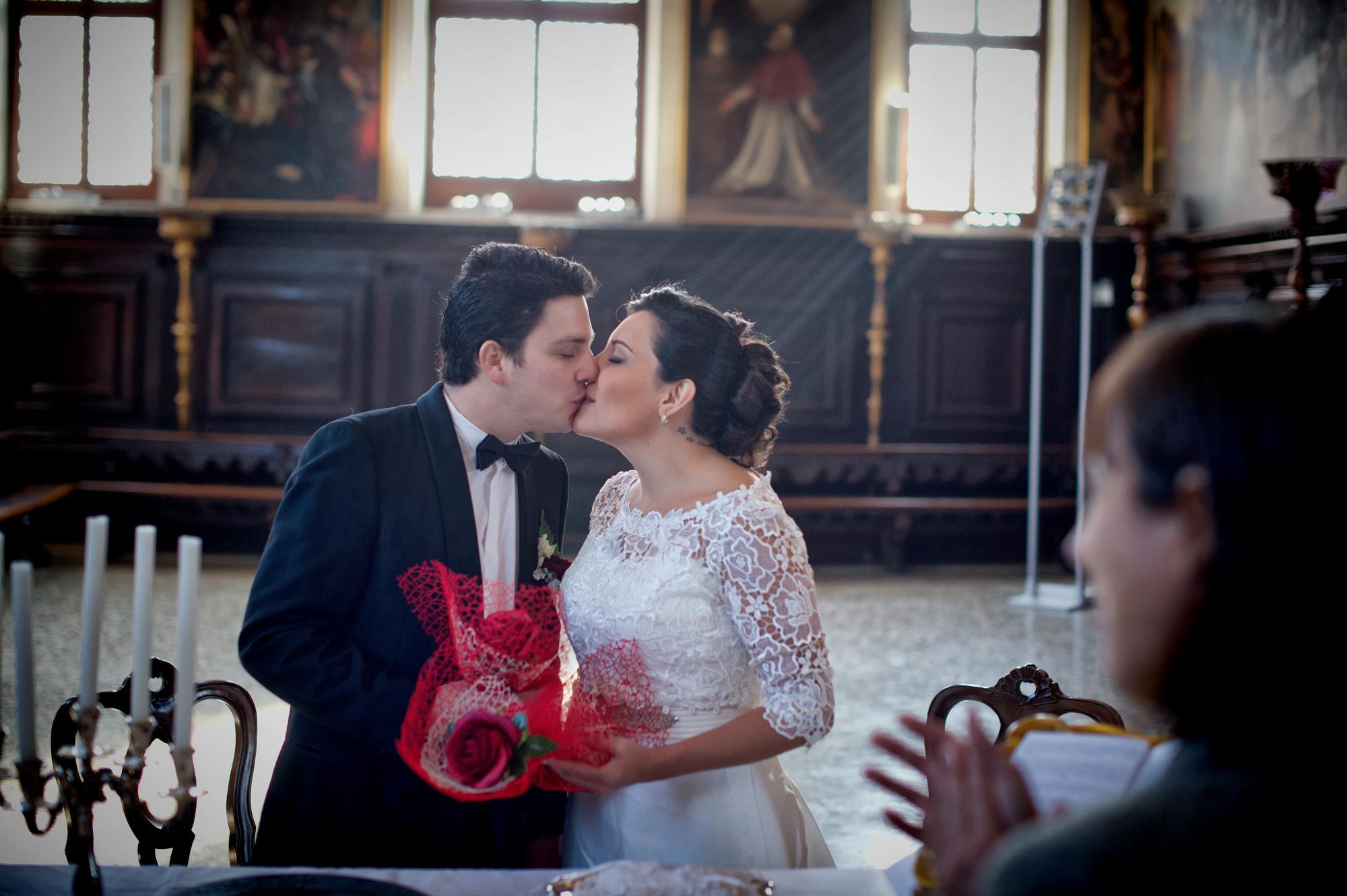 Mariage Venise Photographe laure jacquemin  (317)