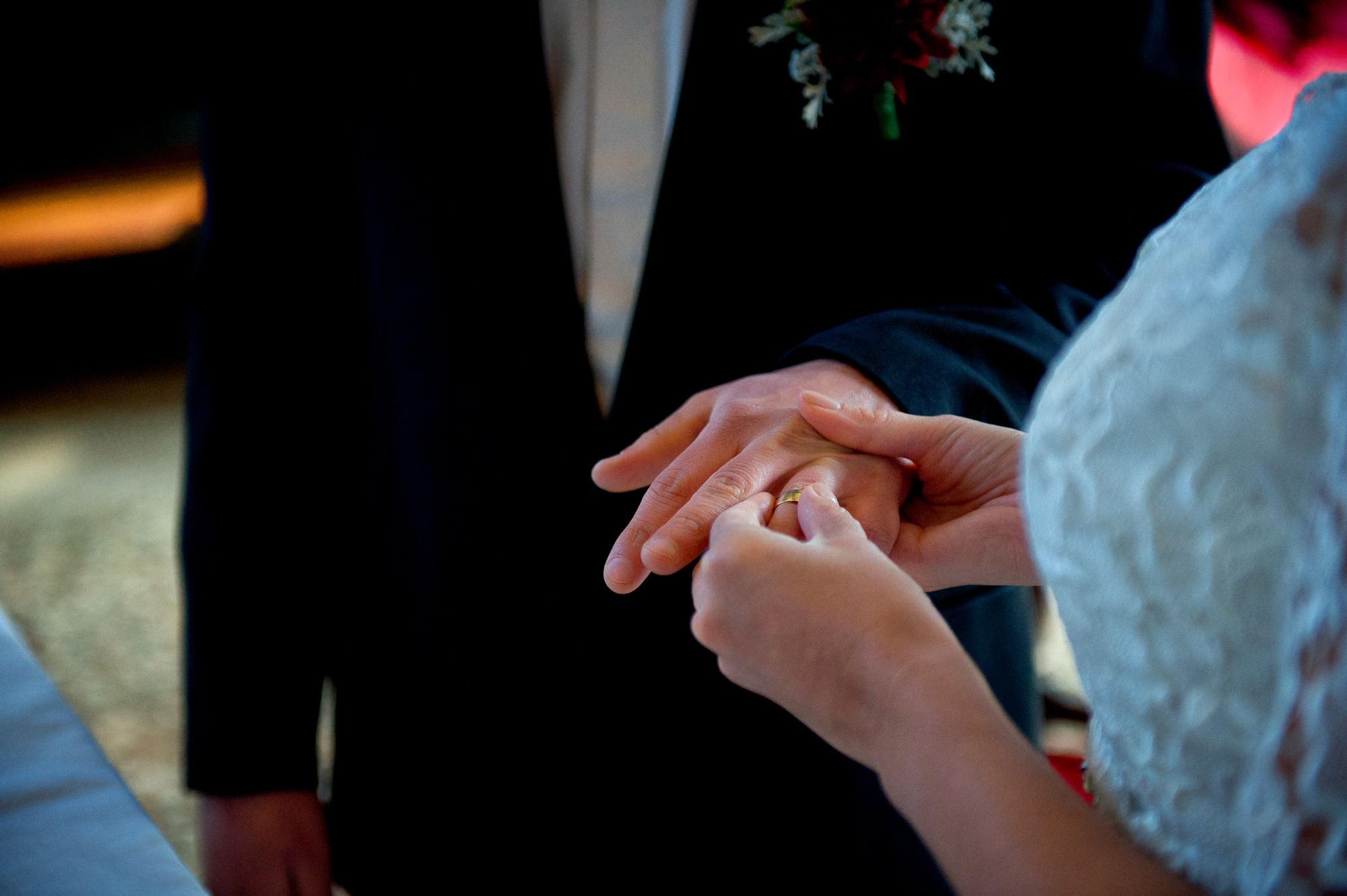 venezia matrimonio simbolico fotografia carmini laure jacquemin fotografo (15)