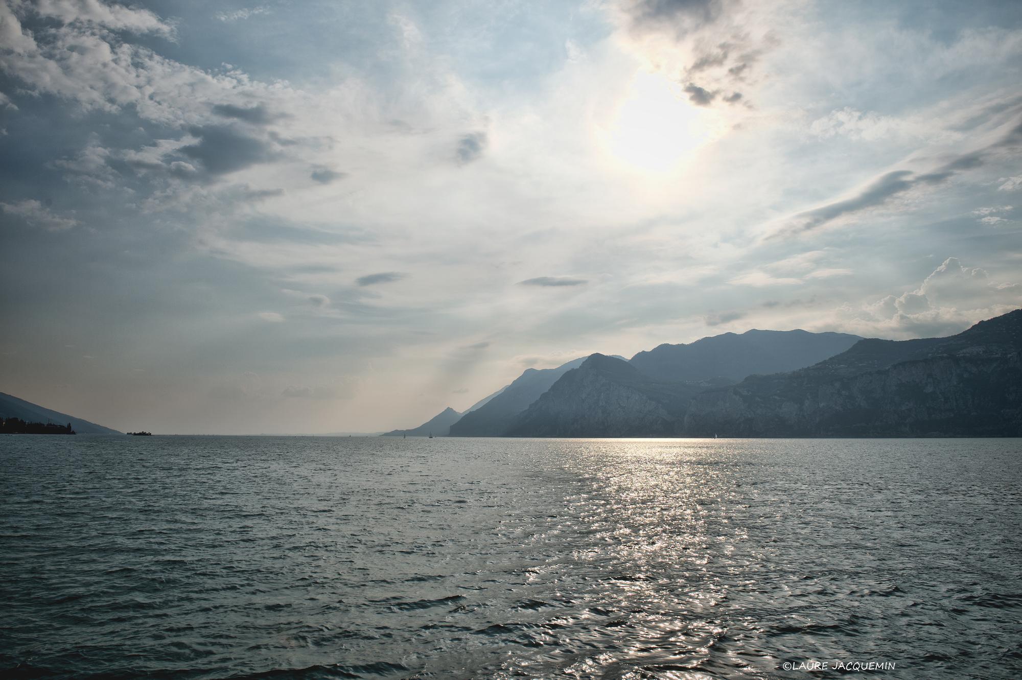 lac de Garde italie venise mariage photographe laure Jacquemin (232)