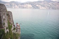 lac de Garde italie venise mariage photographe laure Jacquemin (199)