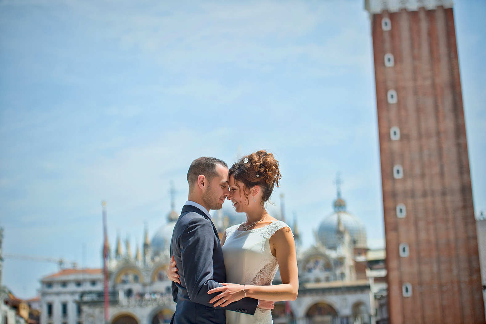 shooting photo-venise-gondola-mairie (17