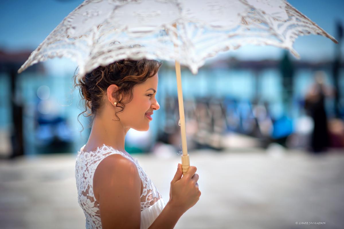 mariage venise photographe palazzo cavalli venice wedding photographer (218).jpg