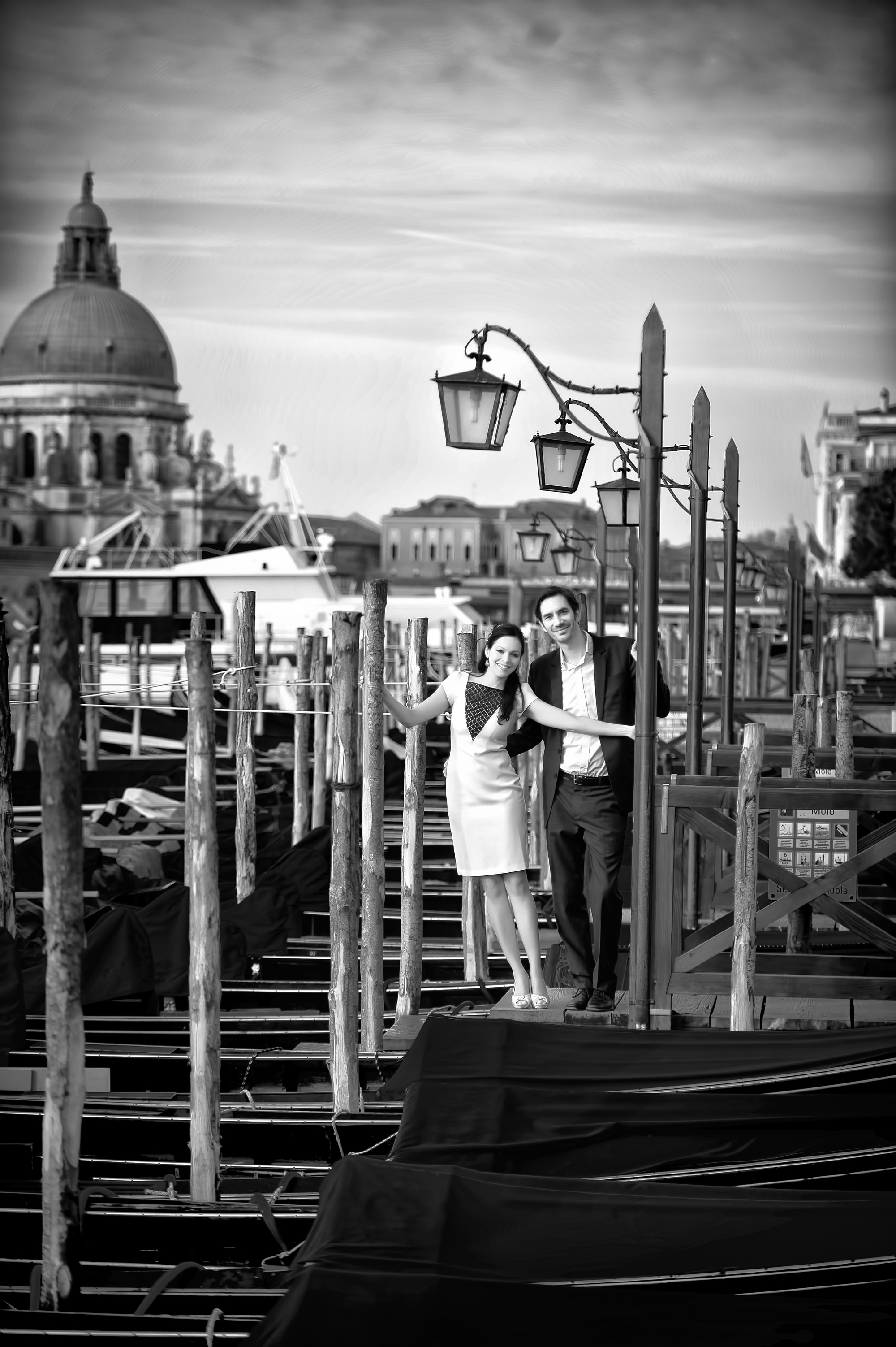 seance photo engagement a venise photographe laure jacquemin  (6)