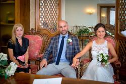 mariage venise photographe palazzo cavalli venice wedding photographer (51).jpg