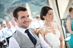 lac de Garde italie venise mariage photographe laure Jacquemin (163)