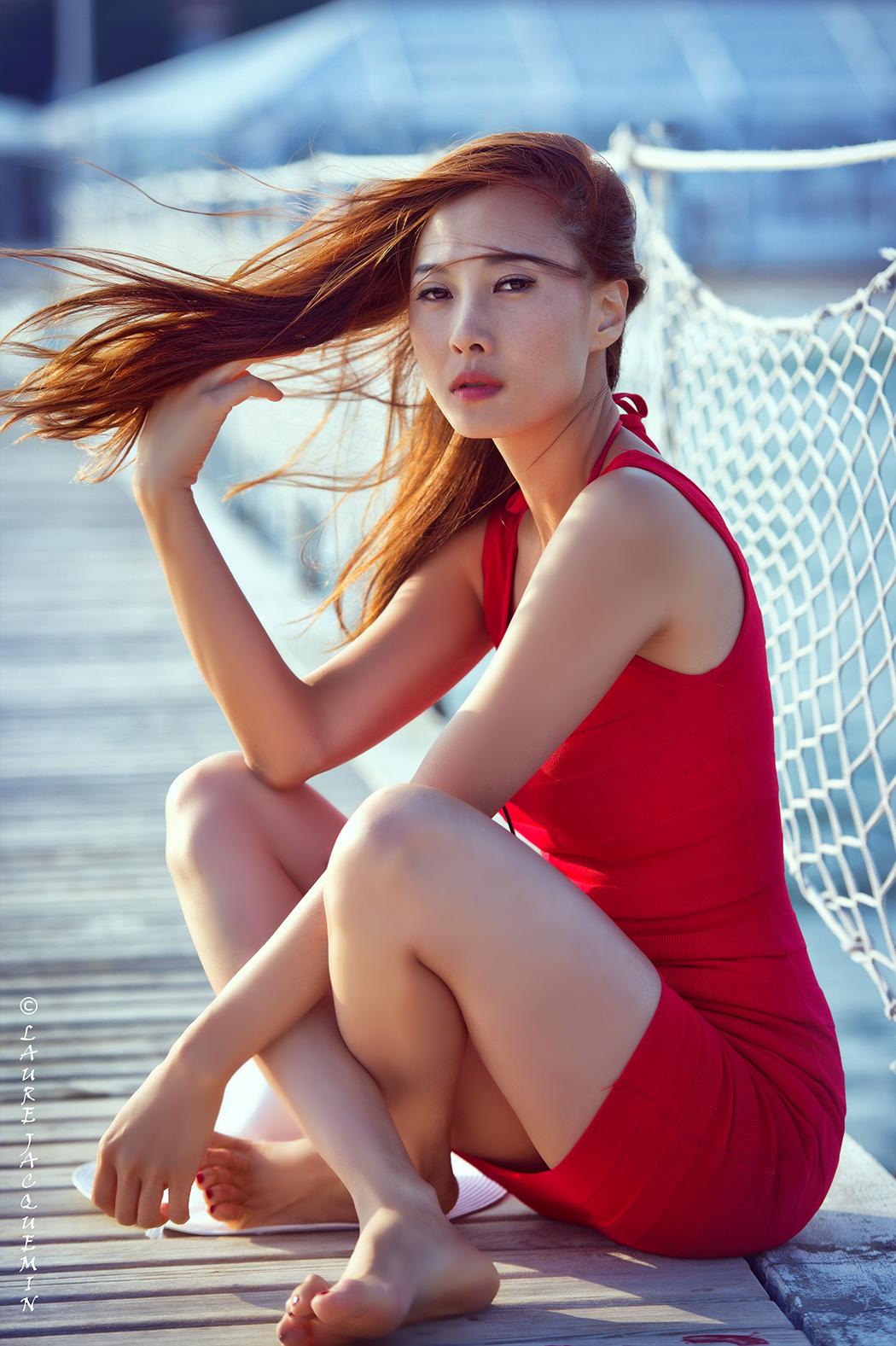 seance photo-modele-venise-fashion-shoot