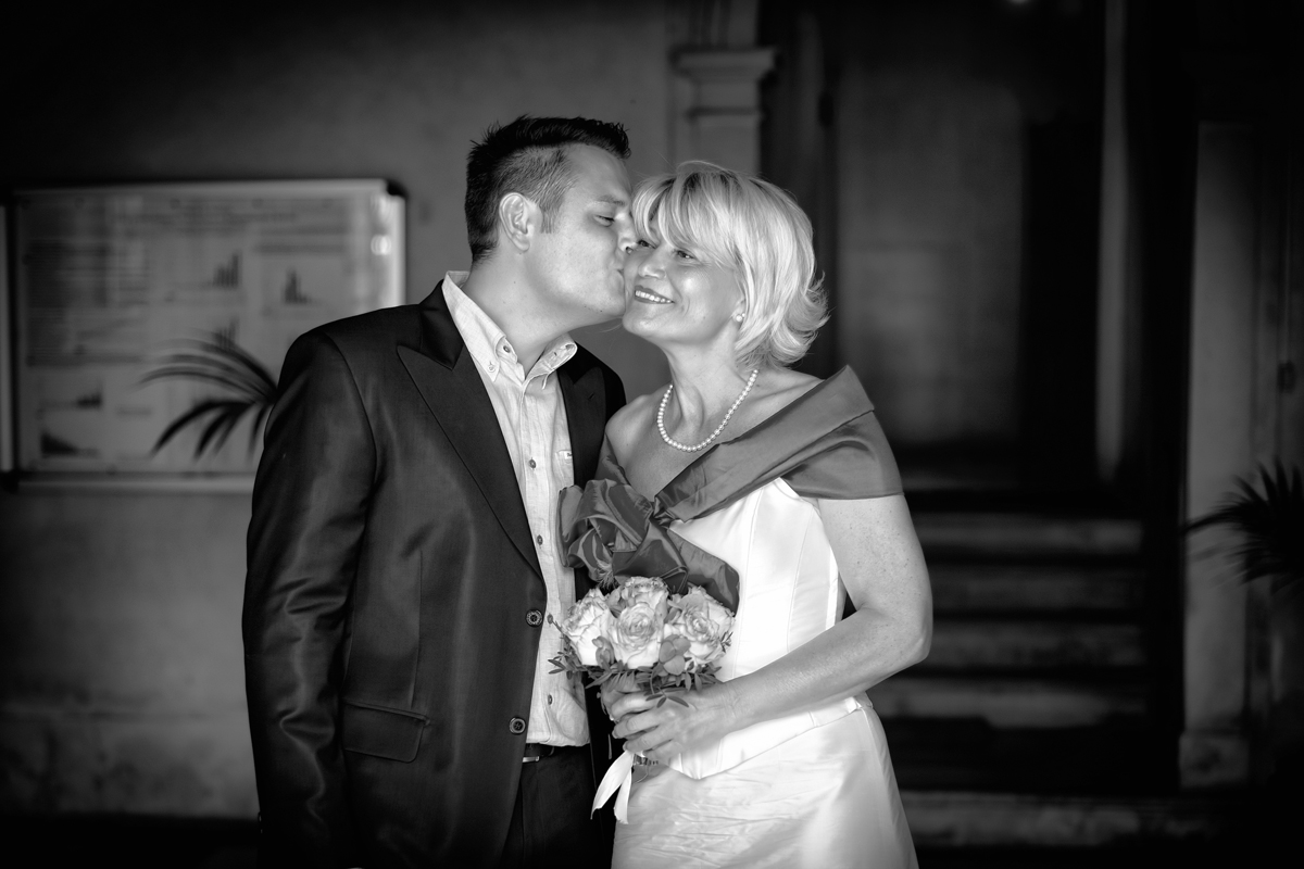 photographer wedding venice photographe mariage venise laure jacquemin (25).jpg