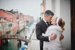 venise mariage photographe laure Jacquemin symbolique palais (31)