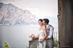 lac de Garde italie venise mariage photographe laure Jacquemin (210)