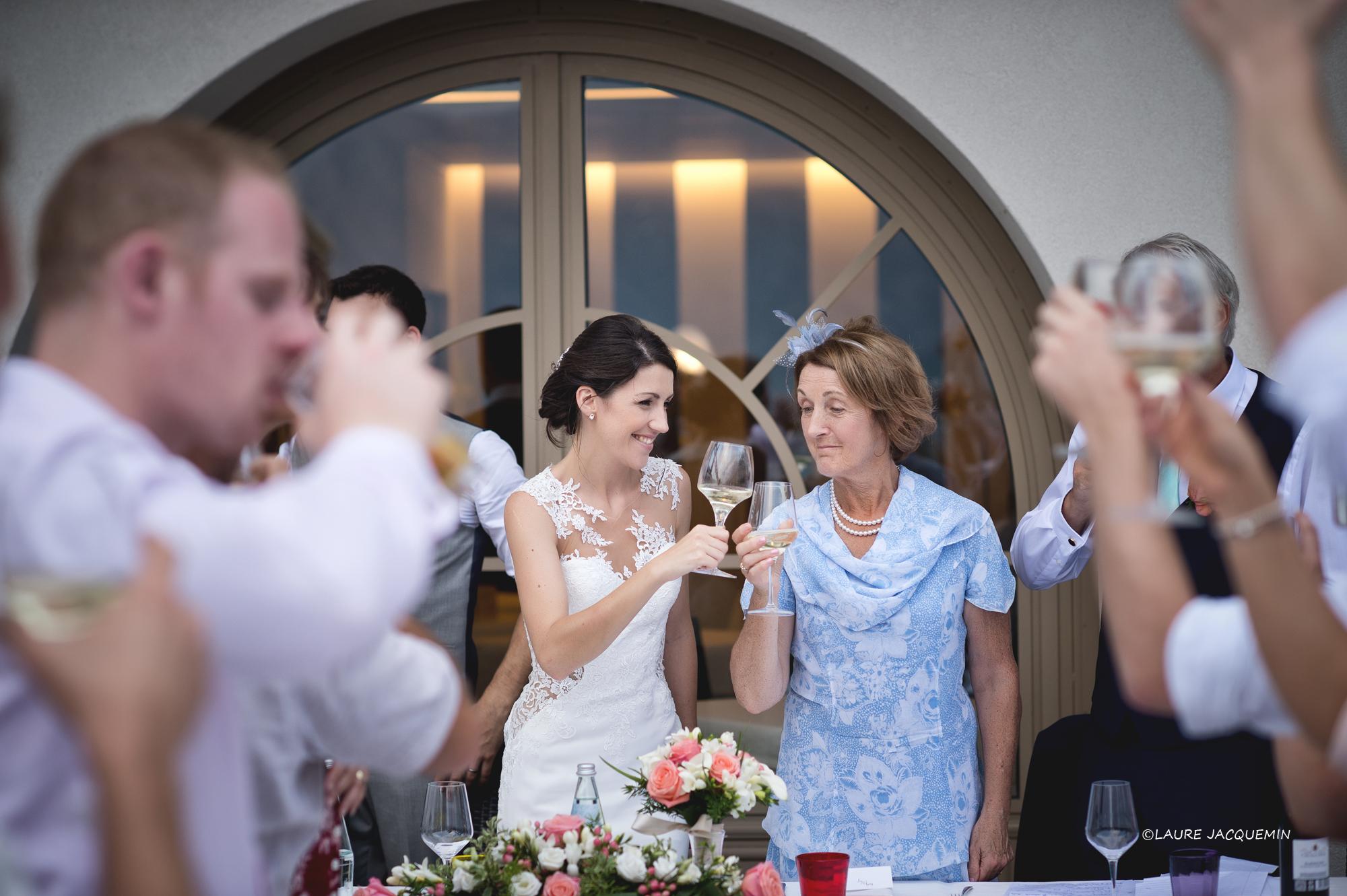 lac de Garde italie venise mariage photographe laure Jacquemin (238)