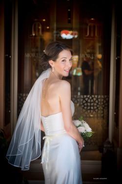 venise mariage photographe laure Jacquemin simbolique jardin venitien gondole (44)