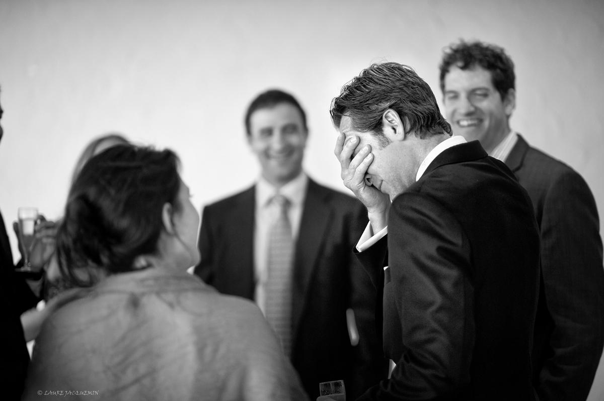 mariage venise excelsior photographe wedding venice photos laure jacquemin (43).