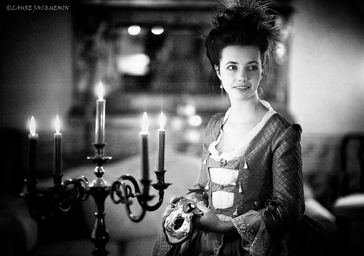 laure jacquemin venise carnaval photographe (28).jpg
