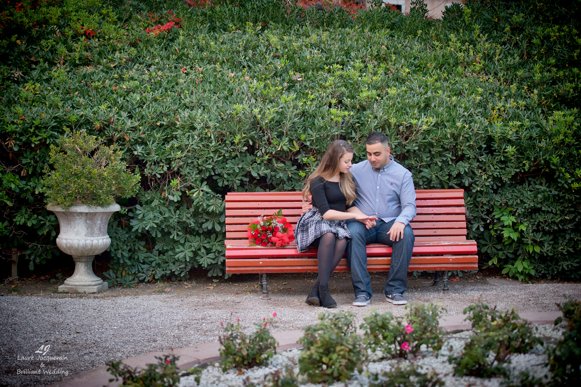 Mariage Venise Photographe fiancailles demande en mariage laure jacquemin   (30)