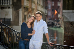 mariage venise portrait couple (13)