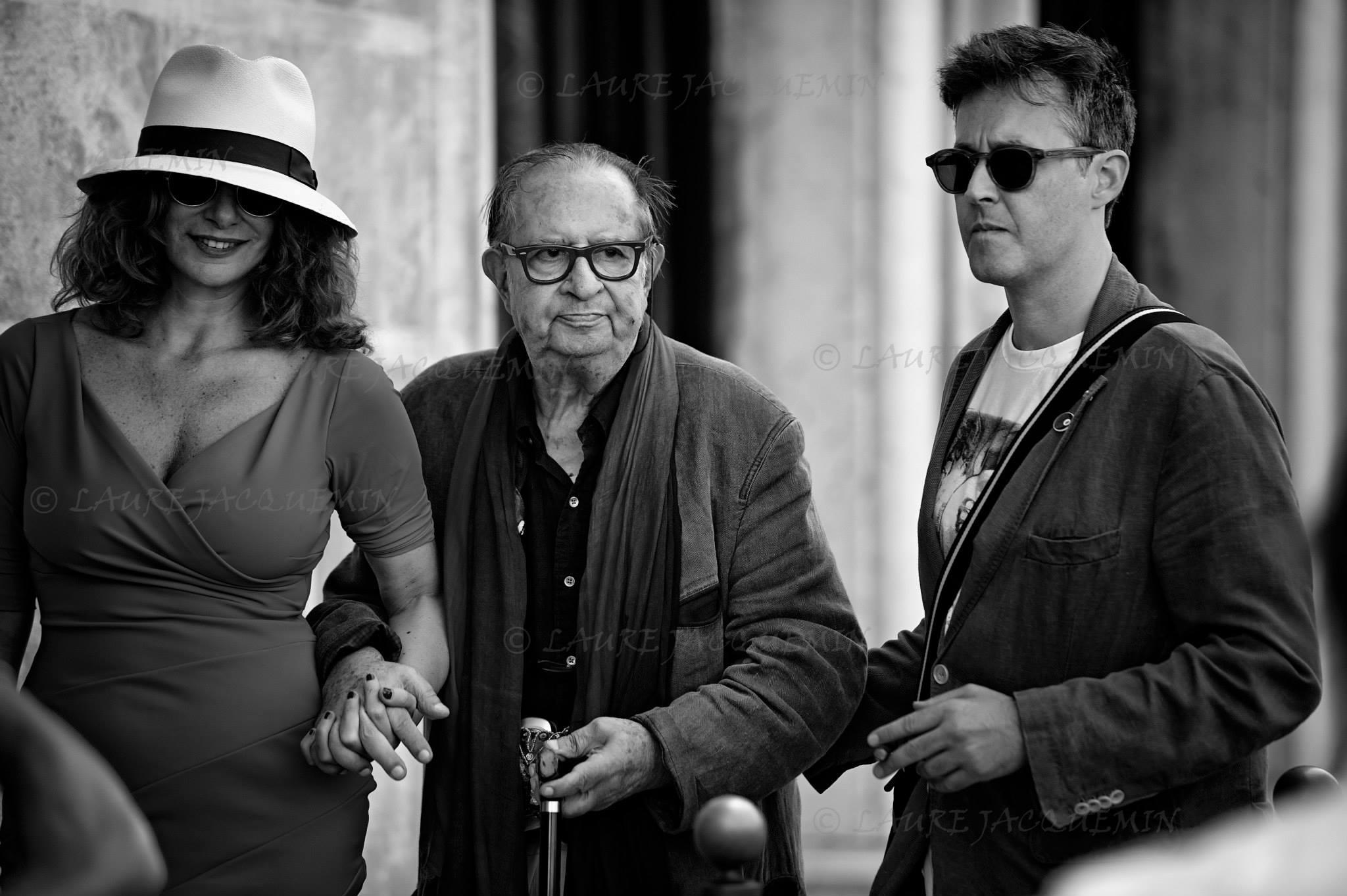 3 70TH VENICE FILM FESTIVAL laure jacquemin (15).jpg