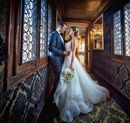 meilleur photographe mariage  venise  (1