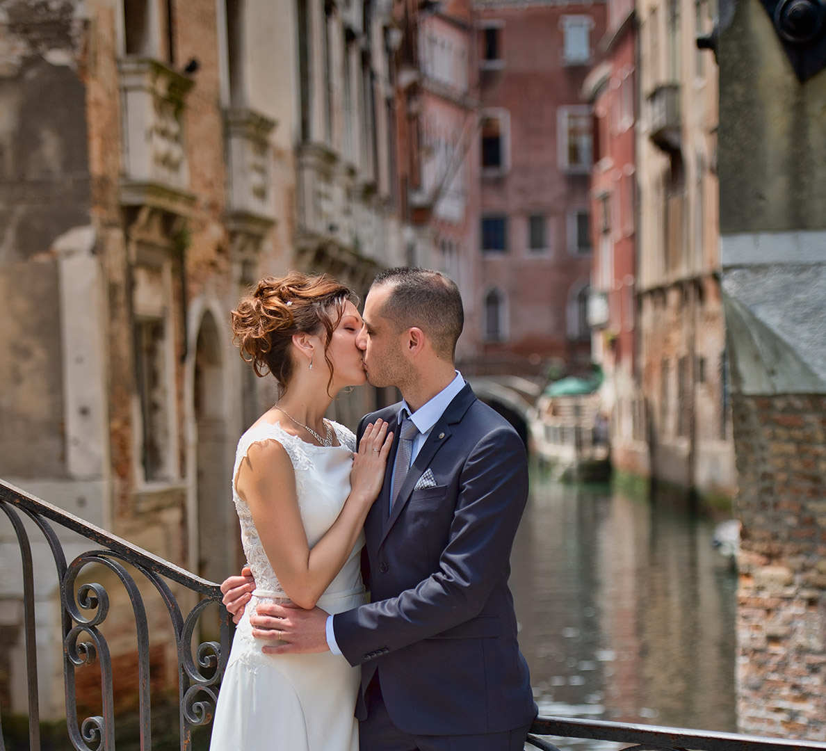 shooting photo-venise-gondola-mairie (29