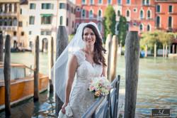 photographe mariage laure jacquemin palazzo cavalli service photographique (9)