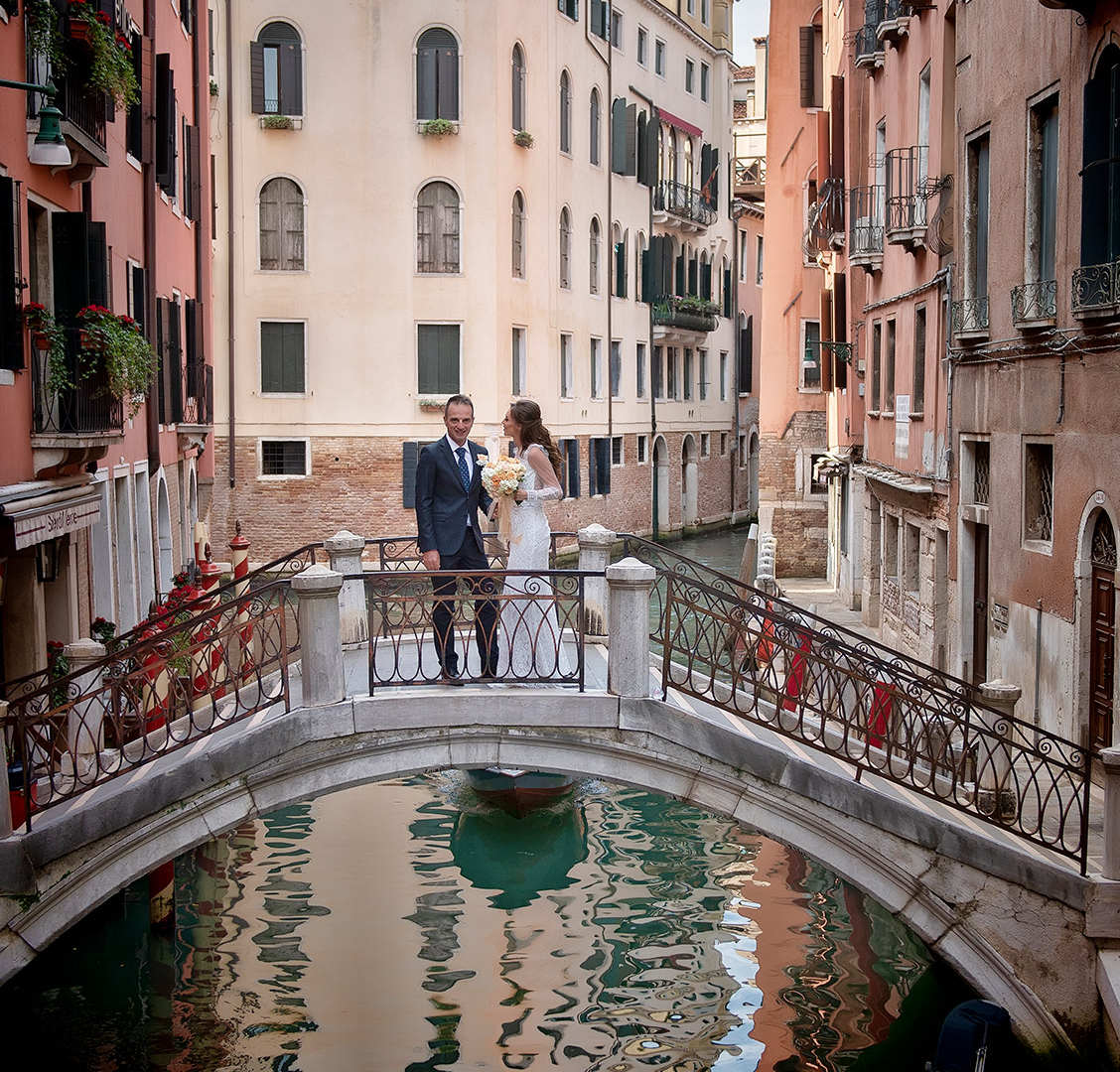 shooting photo-venise-gondola-mairie (10
