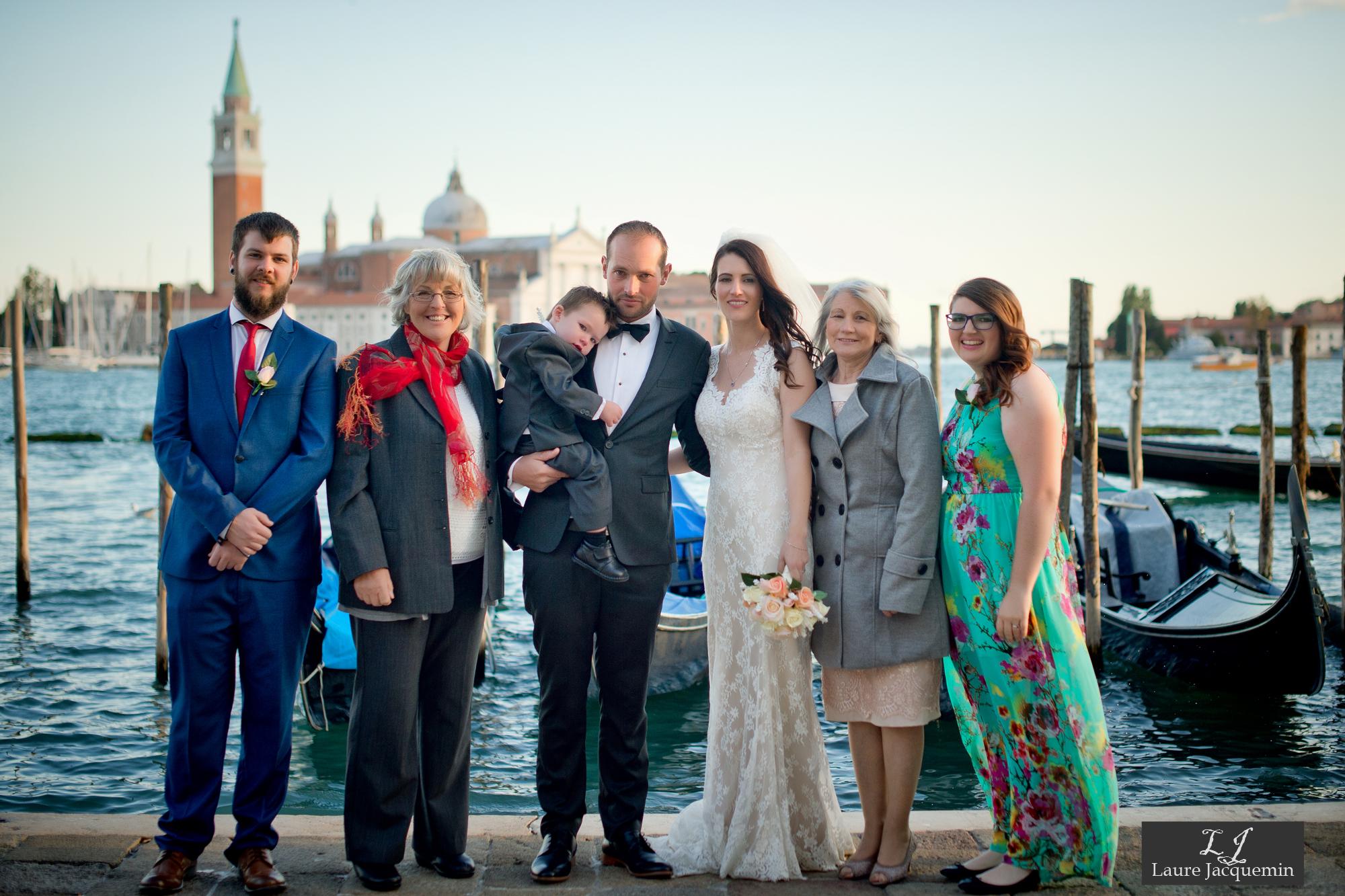 photographe mariage laure jacquemin palazzo cavalli service photographique (109)
