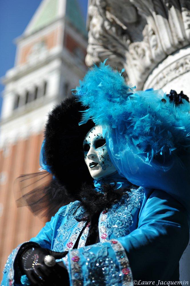 carnaval+de+venise+2013+2012+laure+jacquemin+plus+belles+photos+(48).jpg