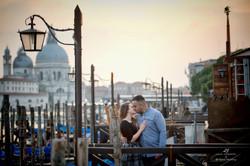 Mariage Venise Photographe fiancailles demande en mariage laure jacquemin   (23)