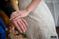 photographe mariage laure jacquemin palazzo cavalli service photographique (49)