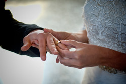 venezia matrimonio simbolico fotografia carmini laure jacquemin fotografo (17)