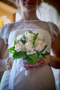Photographie de mariage venise photographe italie laure jacquemin (31)