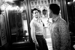 mariage  gay homosexuel  venise laure jacquemim photographe (48).jpg