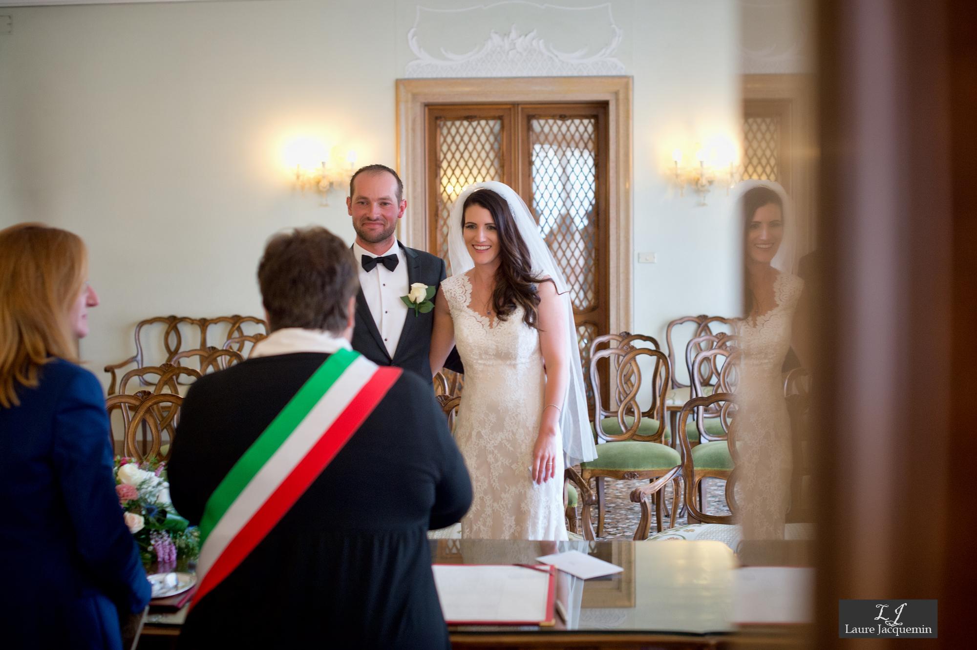 photographe mariage laure jacquemin palazzo cavalli service photographique (34)