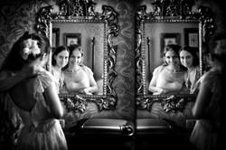 Photographie de mariage venise photographe italie laure jacquemin (65)