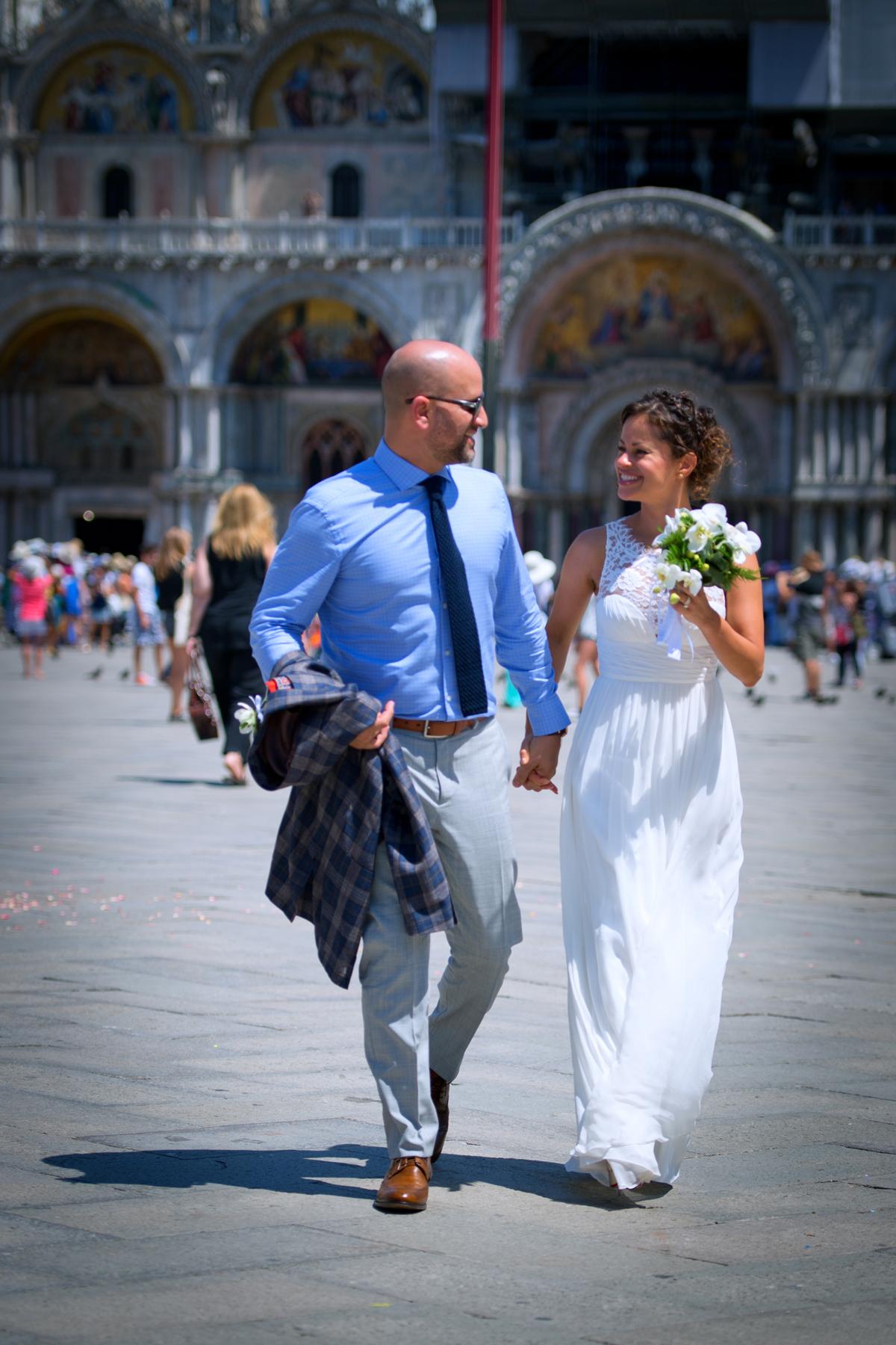 mariage venise photographe palazzo cavalli venice wedding photographer (201).jpg