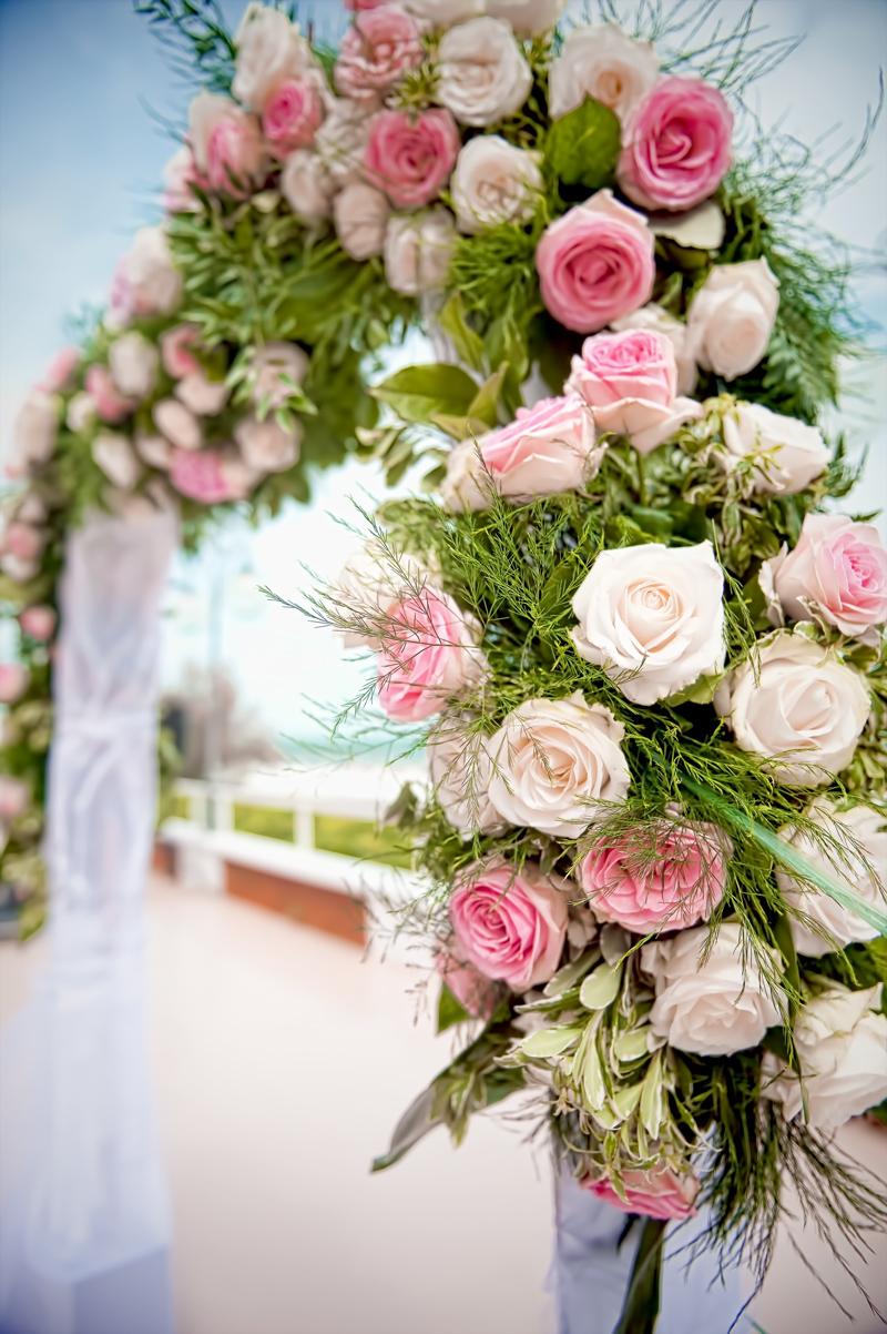 laure jacquemin mariage venise wedding venice photographe (1).jpg