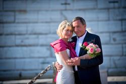 photographer wedding venice photographe mariage venise laure jacquemin (77).jpg