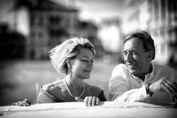 photographer wedding venice photographe mariage venise laure jacquemin (60).jpg