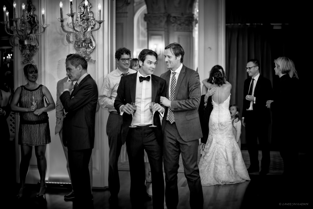mariage venise excelsior photographe wedding venice photos laure jacquemin (69).
