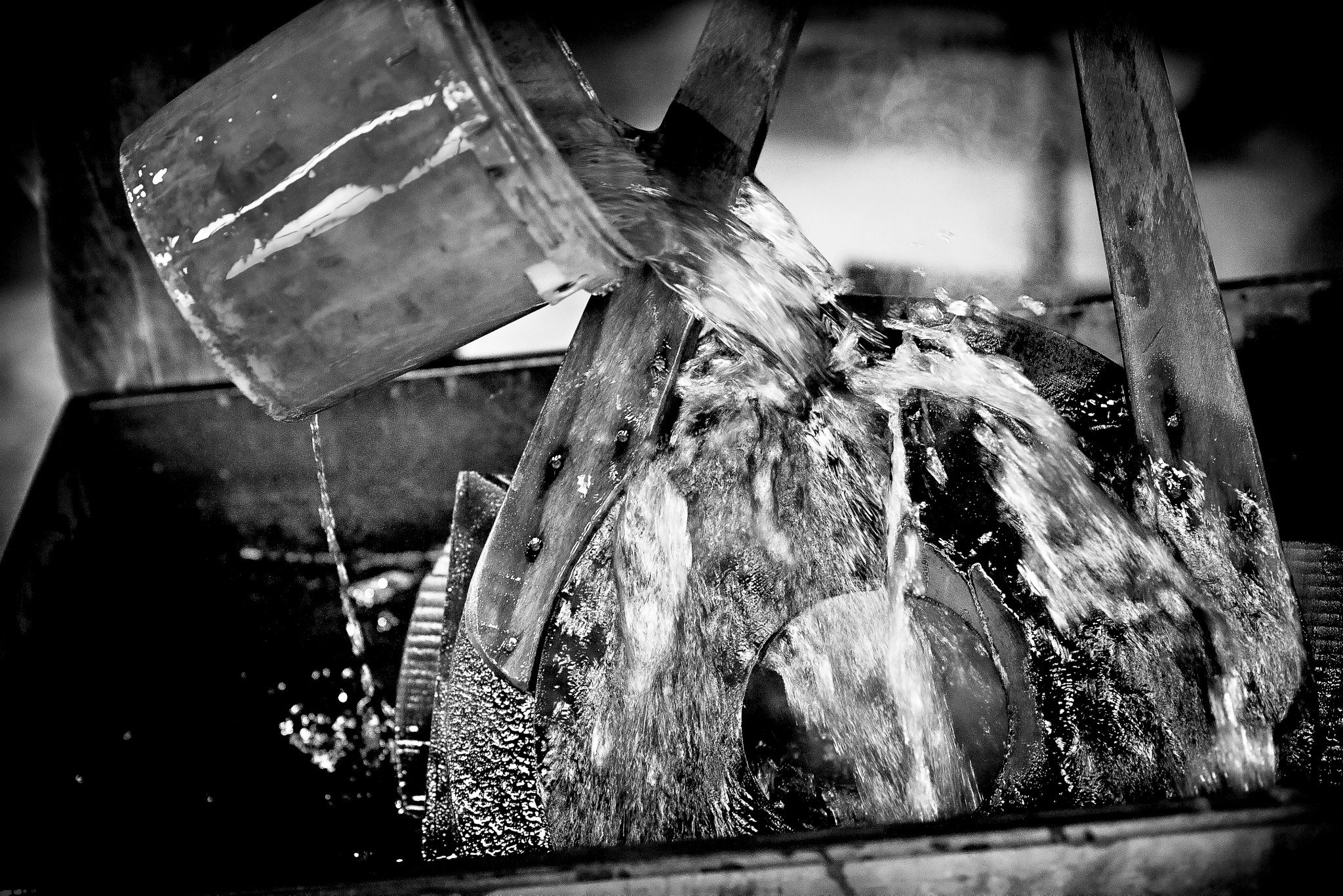 laure jacquemin murano venise photographe verre (25).jpg